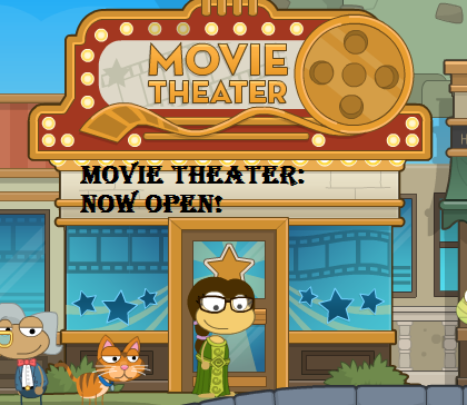 movietheater.png