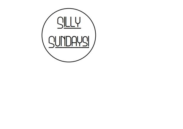 ShaySillySundays_001