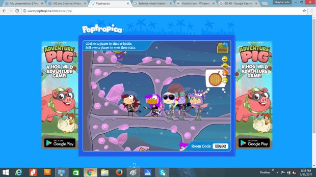 partypic2