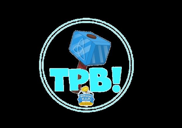 TPBLogo