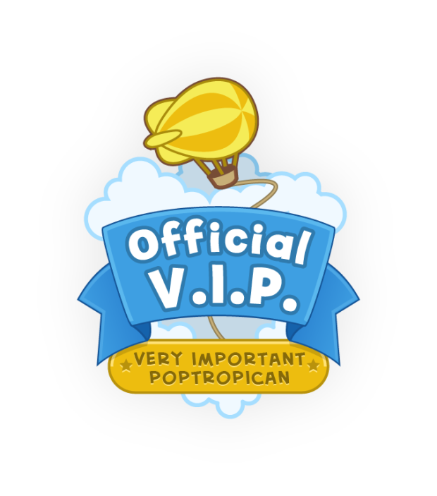 vipBadge