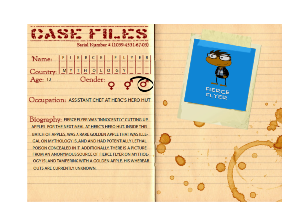 casefiles1 copy_001