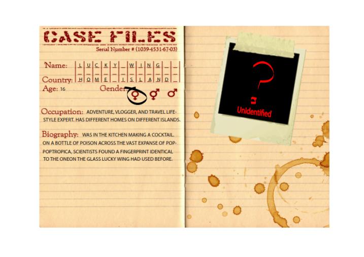 casefiles2 copy_001