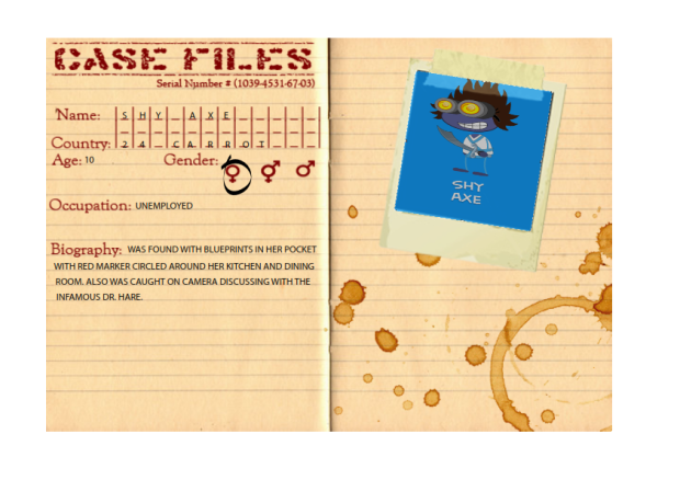 CASEFILES7 copy_001